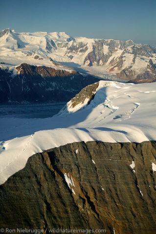 Wrangell Saint Elias