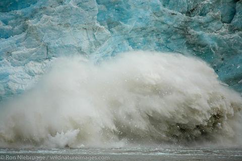 Child's Glacier