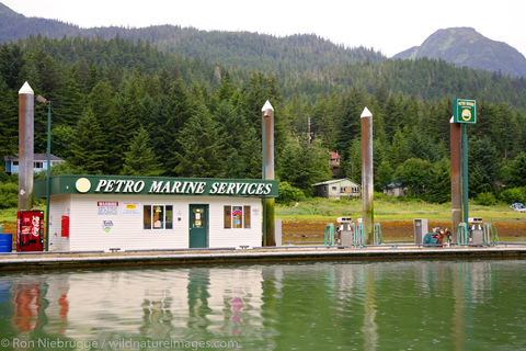 Petro Marine Service