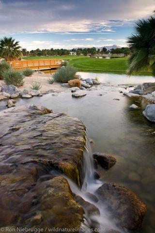 Borrego Springs, California