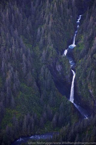 Kenai Fjords National Park