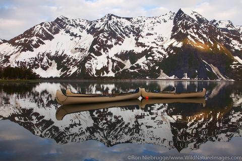 Pedersen Lagoon