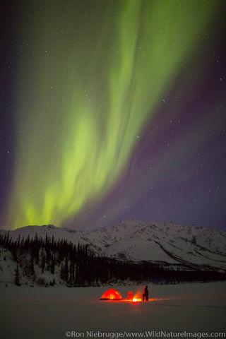 Arctic, Alaska