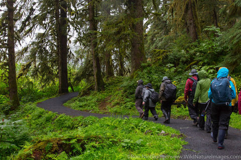 Tongass National Forest