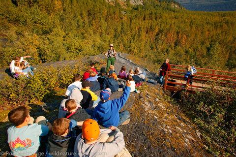 AK, Aialik, Ak., Alaska, Alaskan, Americas, Exit Glacier, Kenai Fjords National Park, Kenai Peninsula, Magaptera, NP, National...