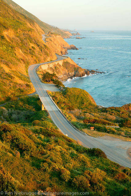 Pacific Coast Highway, pch, photos