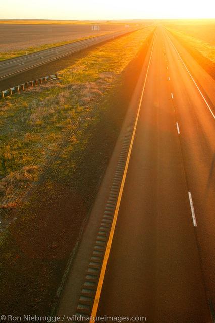 Interstate 90