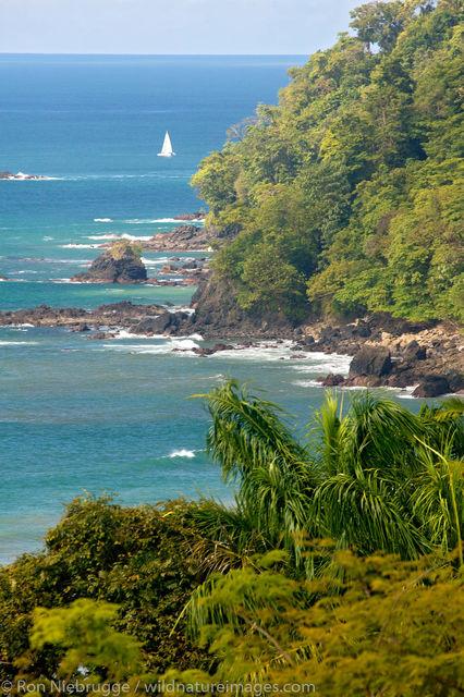Costa Rica, photos