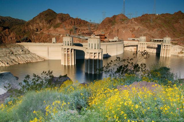 Lake Mead Recreation Area,  Nevada / Arizona.