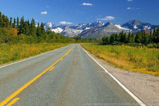 Richardson Highway