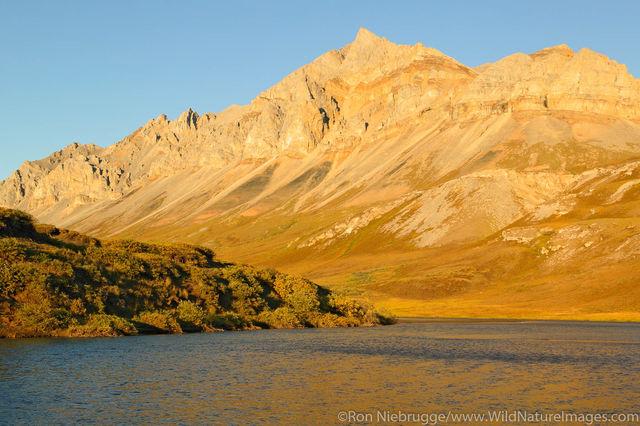 Atigun River