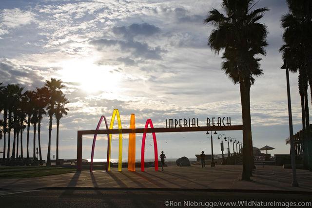 Imperial Beach, CA