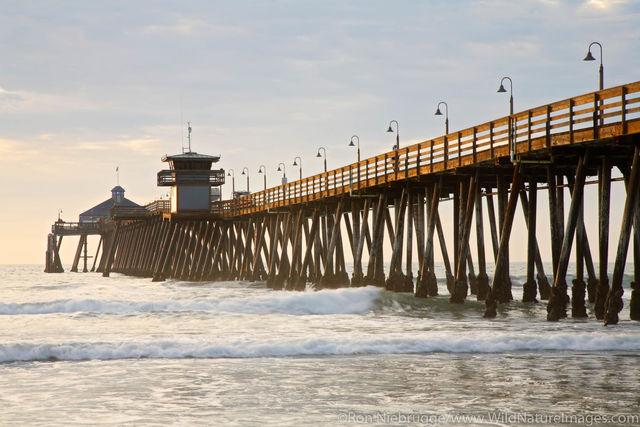San Diego, California, Imperial Beach