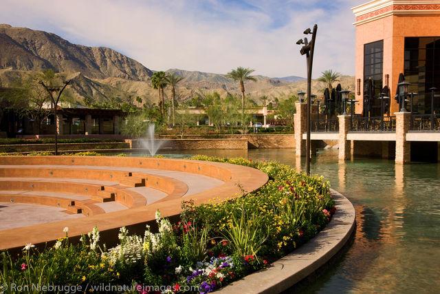 Rancho Mirage, California