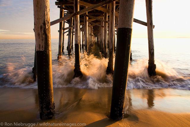 Orange County, California