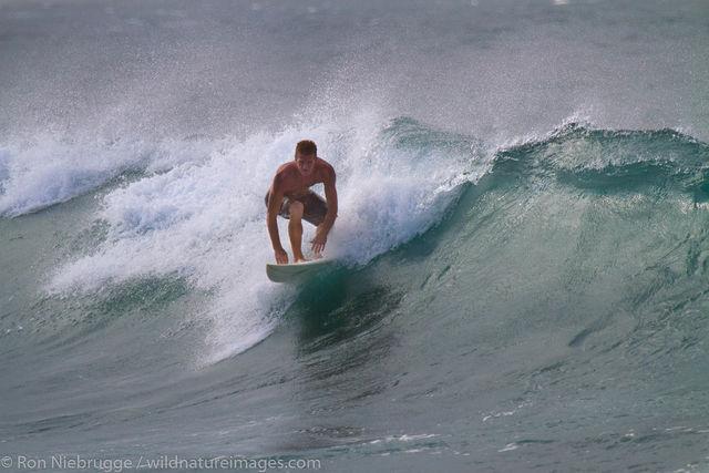 Maui, Hawaii, photos