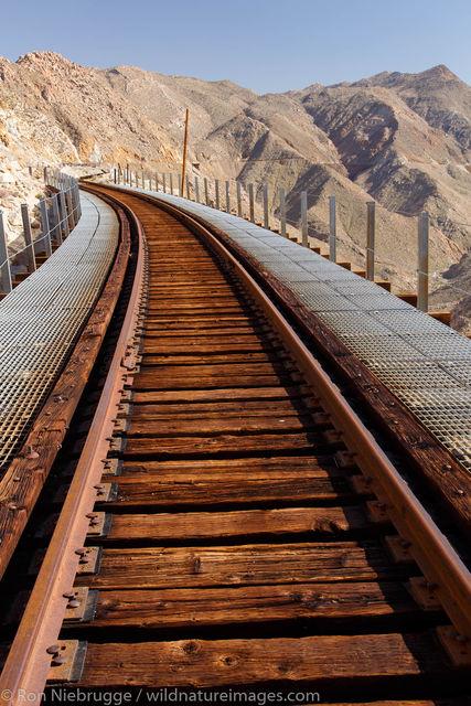 Anza-Borrego, Desert State Park, California