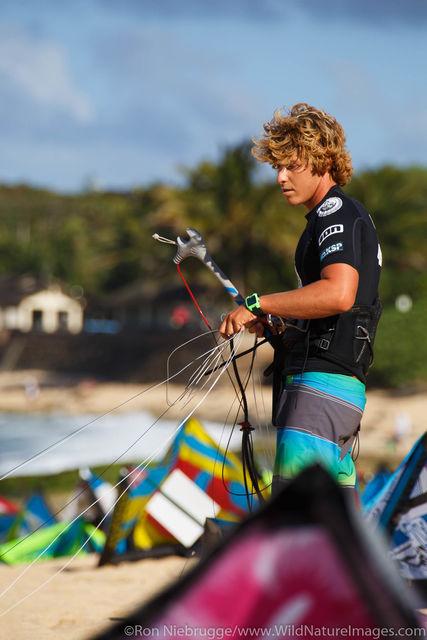 2013 Kite Surf Pro World Championships