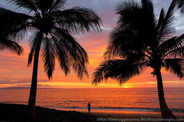 Mai Poina 'Oe La'u Beach Park