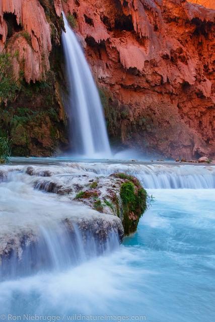Grand Canyon National Park Photos