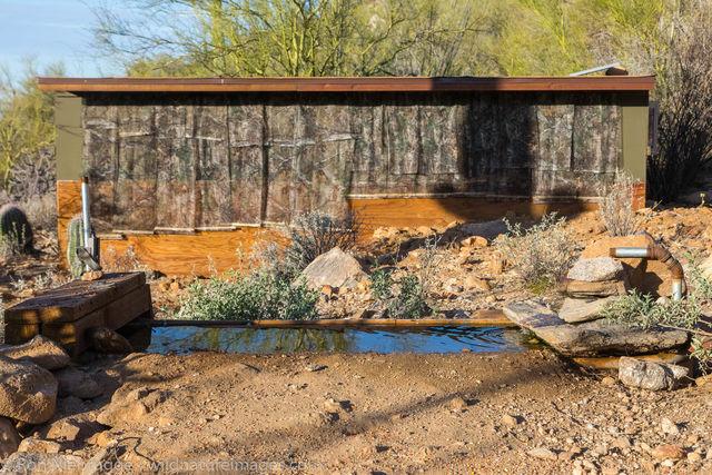 AZ, Arizona, Desert Photo Retreat, Marana, North America, Pima County, Ron Niebrugge, Sonoran, Sonoran Desert, Tortolita Mountains...