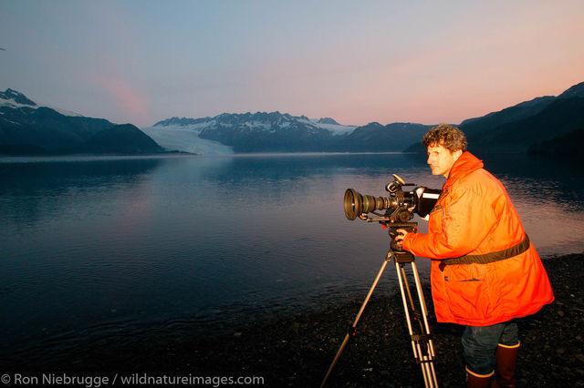 AK, Aialik, Ak., Alaska, America, American, Americas, Buddy Squires, Ken Burns, Kenai Fjords National Park, Magaptera, NP, National...