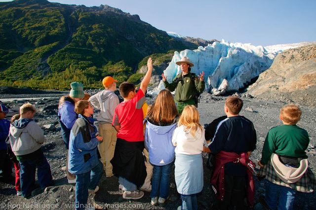 AK, Aialik, Ak., Alaska, Alaskan, Americas, Exit Glacier, Magaptera, NP, National, North America, North American, Park, Park...