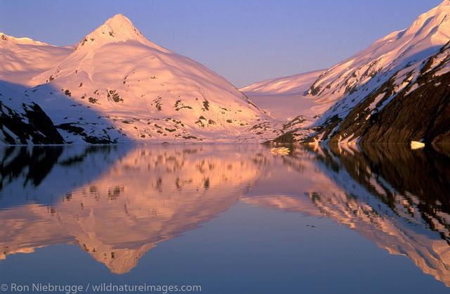 AK, Alaska, Alaskan, America, American, Americas, Chugach, Chugach National Forest, National, Niebrugge, North, North America...