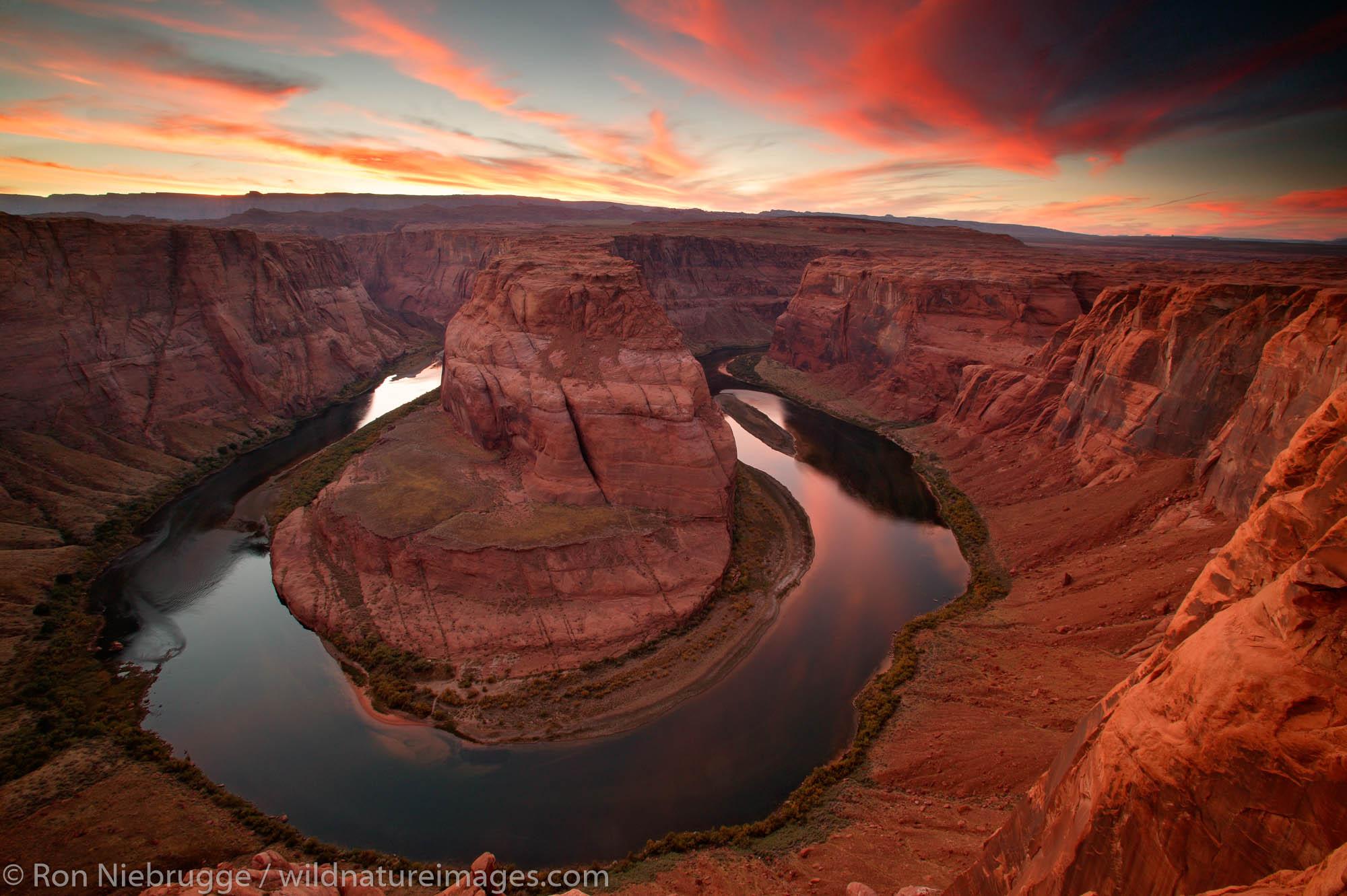 Page, Arizona, photo
