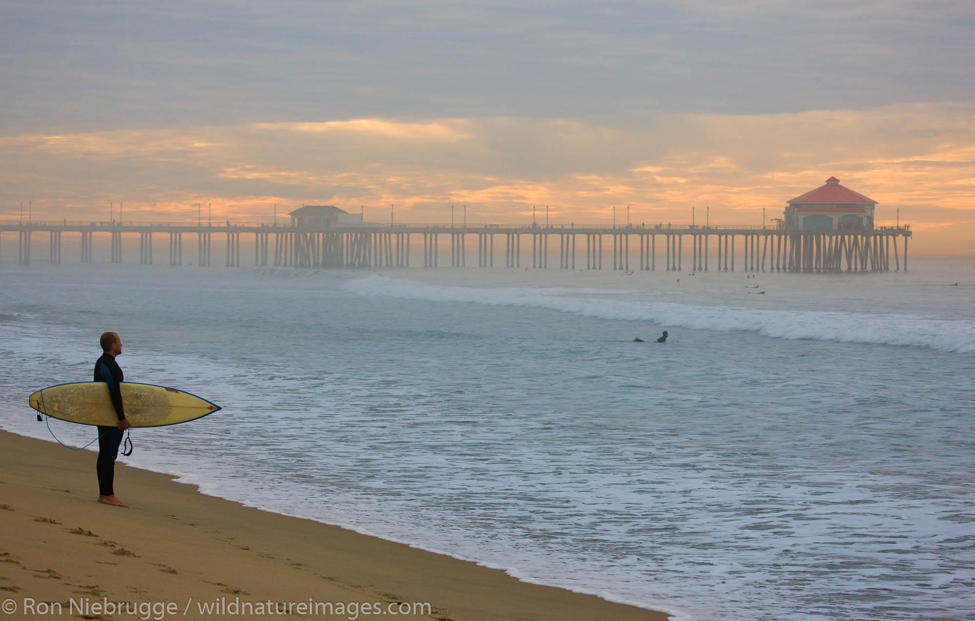 Orange County, California, photo
