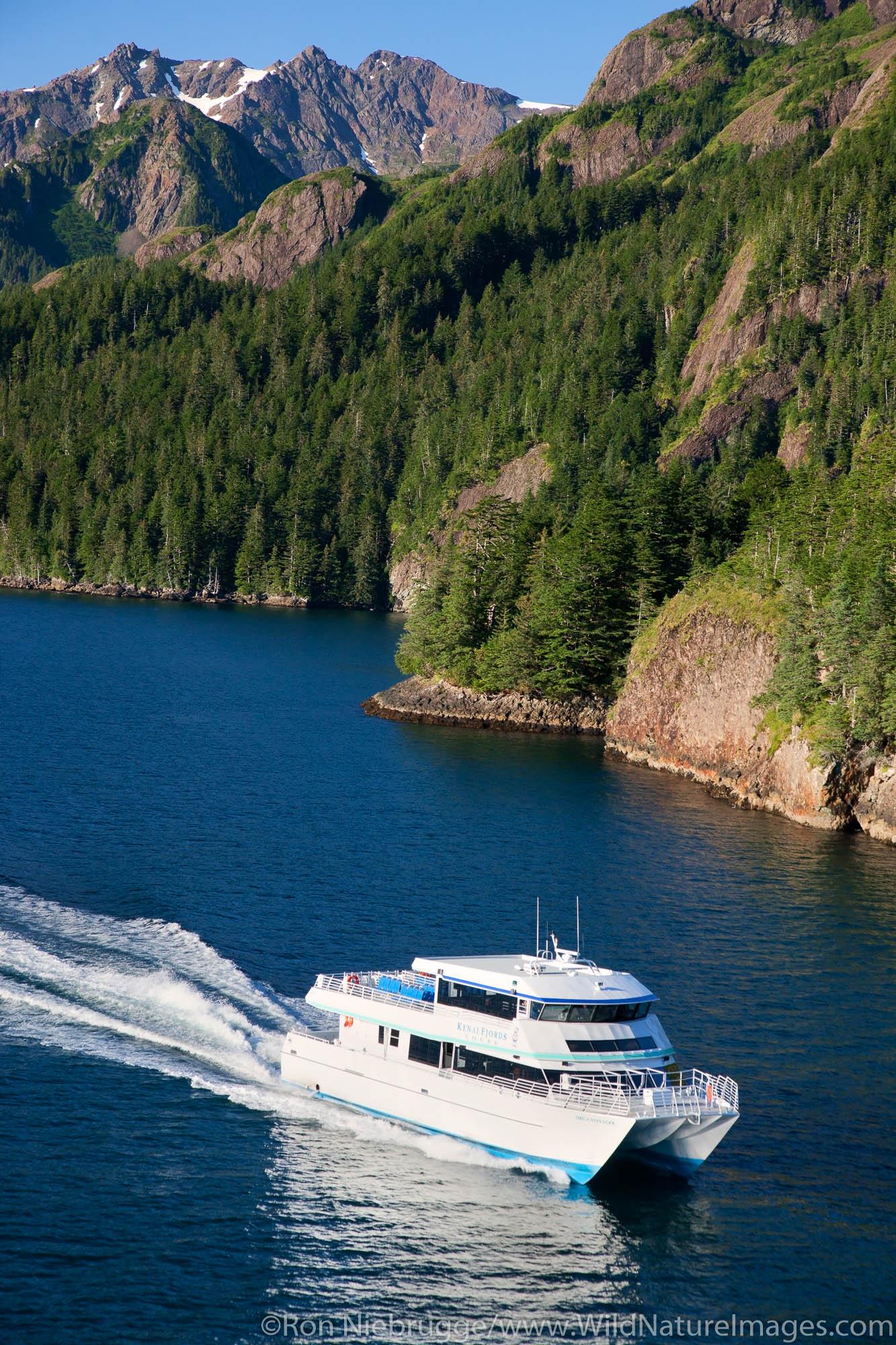 20, AK, Alaska, Alaska Heritage Tours, Alaskan, Americas, CIRI, Kenai, Kenai Fjords, Kenai Fjords National Park, Kenai Fjords...