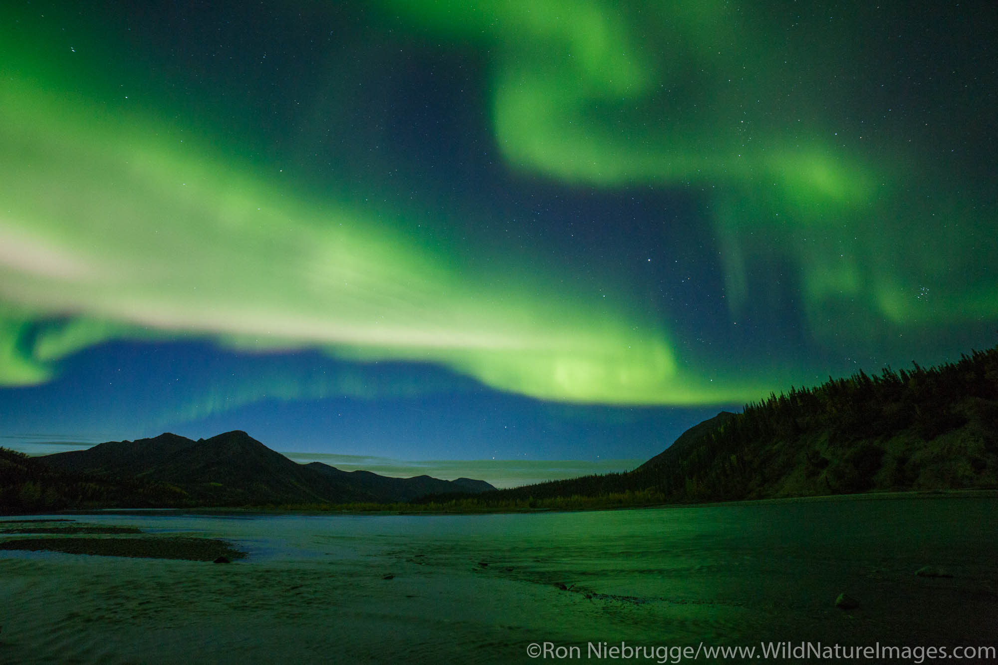 Arctic, Alaska,, photo