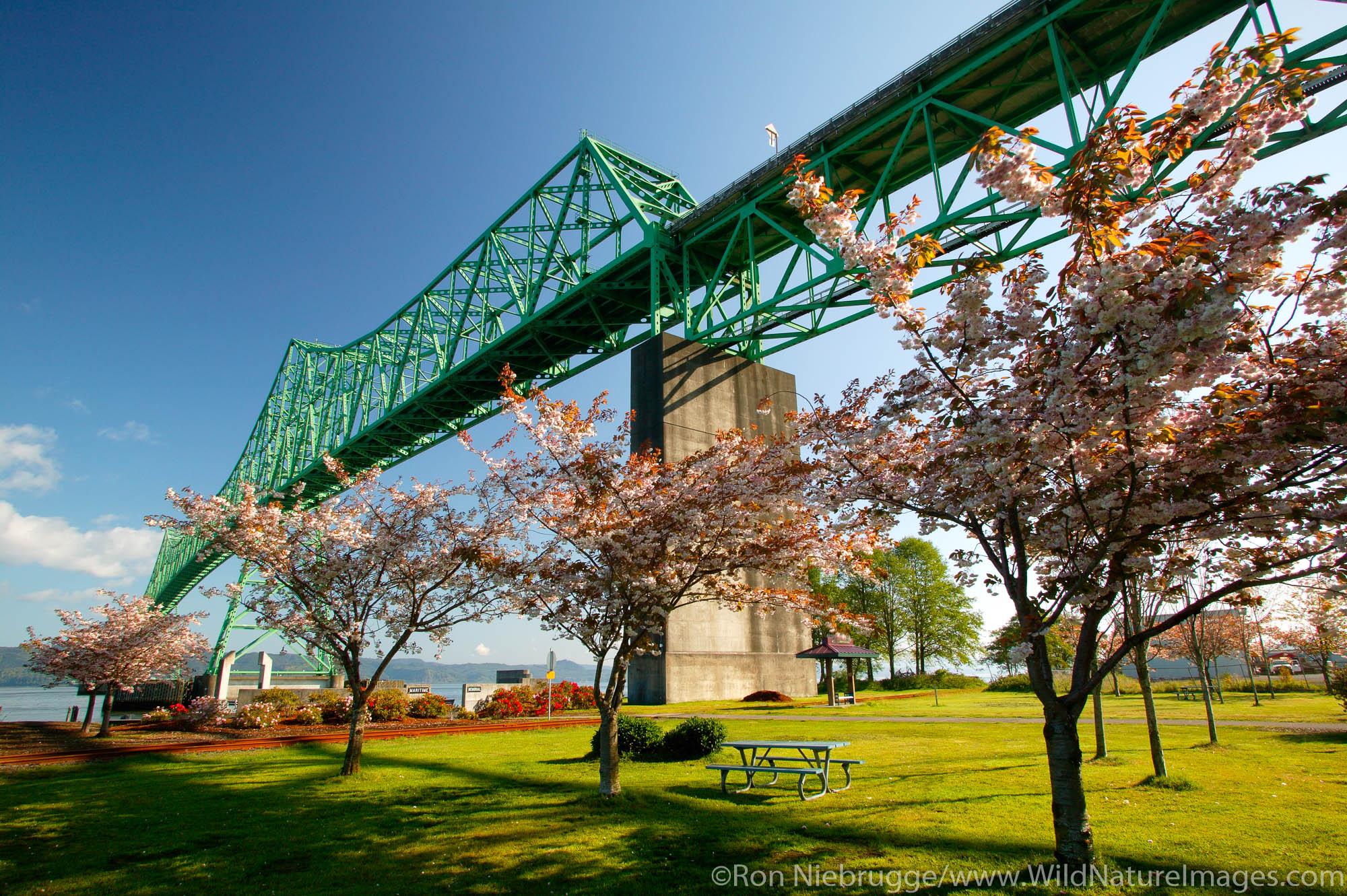 Astoria, Oregon., photo