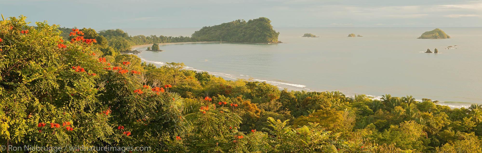 Costa Rica, photos, Manuel Antonio National Park , photo
